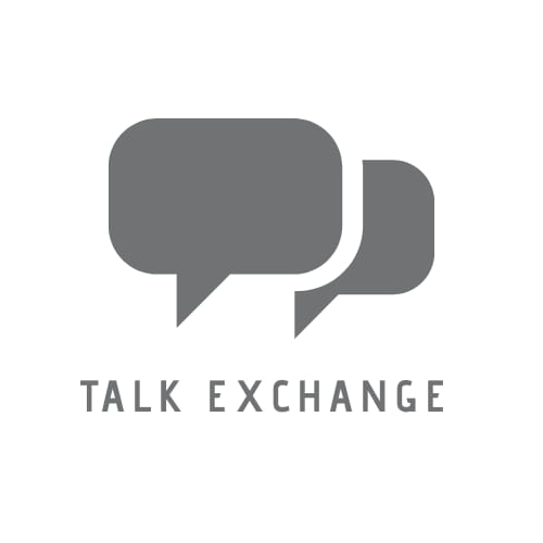 Talk Exchange..!